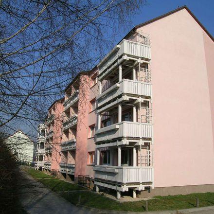 Rent this 3 bed apartment on Naumburg (Saale) in Flemmingen, SAXONY-ANHALT