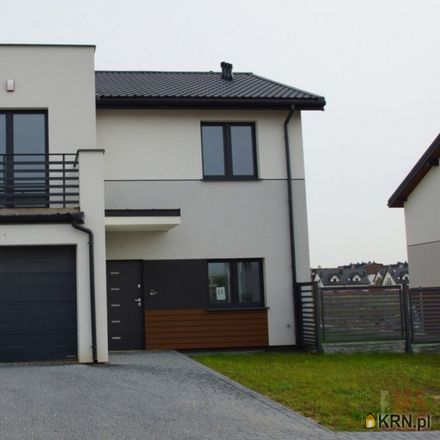 Rent this 5 bed house on Stawowa 5 in 16-010 Nowodworce, Poland