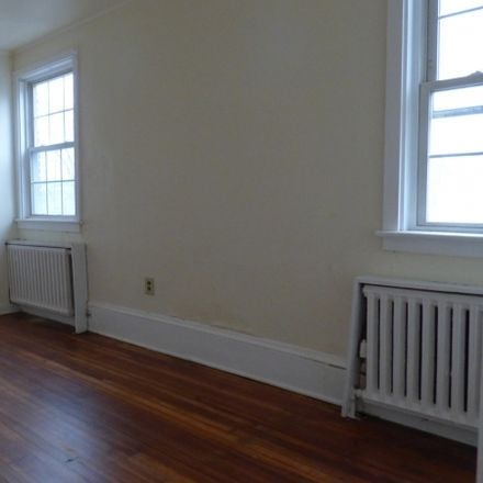 Rent this 1 bed apartment on S Main St in Phillipsburg, NJ