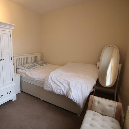 Rent this 2 bed house on 9 Abbott Terrace in Wakefield WF1 5PU, United Kingdom