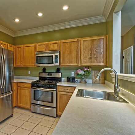 Rent this 3 bed townhouse on 107 Braddock Ln in Woodbury, NJ