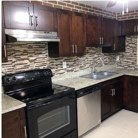 Rent this 3 bed townhouse on 4943 Northwest 82nd Avenue in Coral Springs, FL 33351