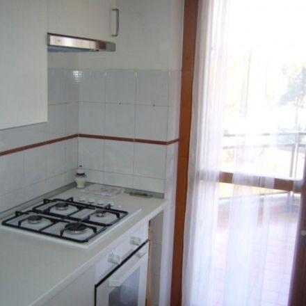 Rent this 2 bed apartment on Largo Alessandria del Carretto in 12, 00173 Roma RM