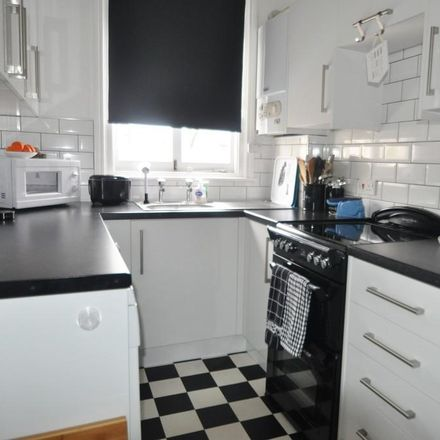 Rent this 2 bed apartment on Satanita Road in Southend-on-Sea SS0 8AF, United Kingdom