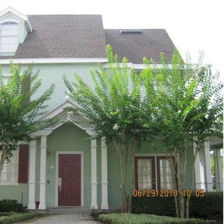 Rent this 3 bed loft on 3004 Bonfire Beach Dr in Kissimmee, FL