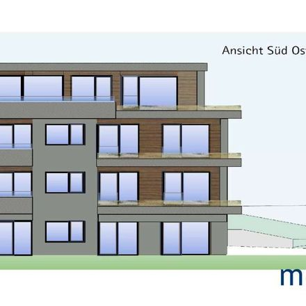 Rent this 3 bed apartment on Arnsberg in North Rhine-Westphalia, Germany