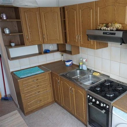 Rent this 2 bed apartment on Generała Józefa Wybickiego 28 in 83-050 Kolbudy, Poland