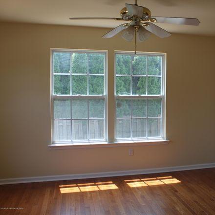 Rent this 3 bed loft on 1529 Windward Avenue in Beachwood, NJ 08722