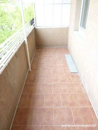 Rent this 2 bed apartment on Coppistraße 97 in 04157 Leipzig, Germany