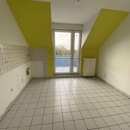 Rent this 4 bed loft on Kreis Recklinghausen in Mitte II (Ost), NW
