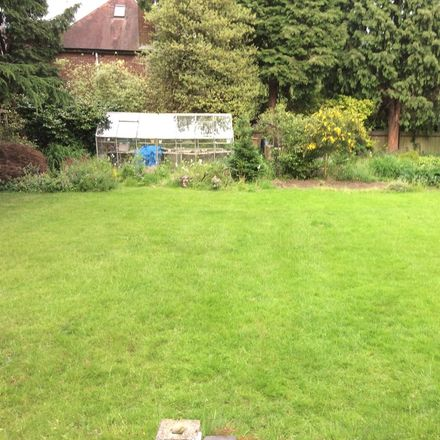 Rent this 2 bed house on Wyre Forest in Bewdley, ENGLAND