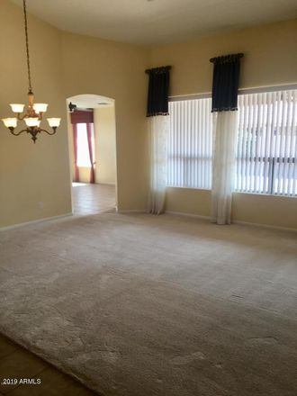 Rent this 2 bed house on 9311 East Arrowvale Drive in Sun Lakes, AZ 85248