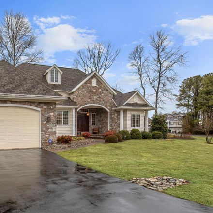 Rent this 3 bed house on 29506 Turnberry Dr in Dagsboro, DE