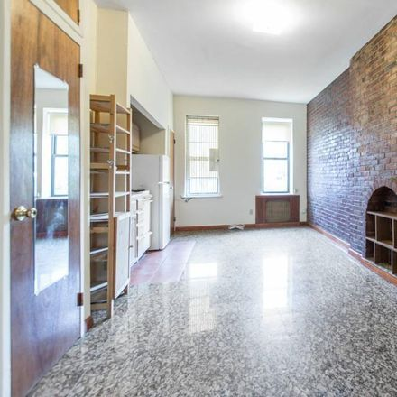 Rent this 1 bed apartment on 235 East 88th Street in New York, NY 10128