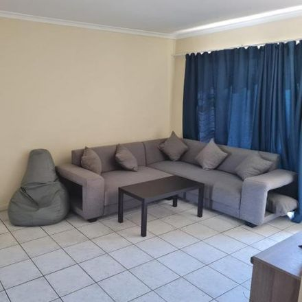 Rent this 2 bed apartment on Standard Bank in Old Paarl Road, Arauna