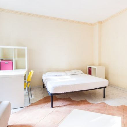 Rent this 4 bed room on Via dell'Acqua Marcia in 00158 Rome RM, Italy