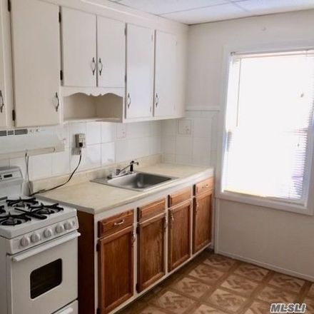 Rent this 2 bed house on 89th St in Ozone Park, NY