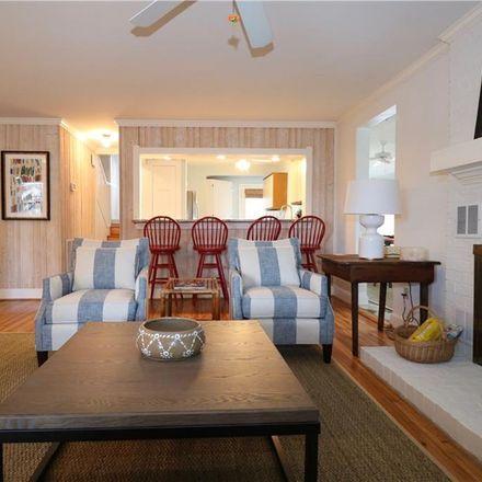 Rent this 3 bed house on 8504 Atlantic Avenue in Virginia Beach, VA 23451