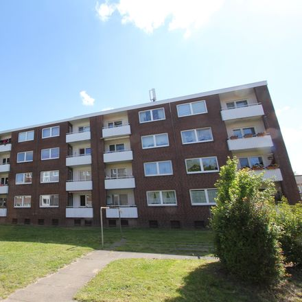 Rent this 3 bed apartment on Fuhlentwiete 7 in 21423 Winsen (Luhe), Germany