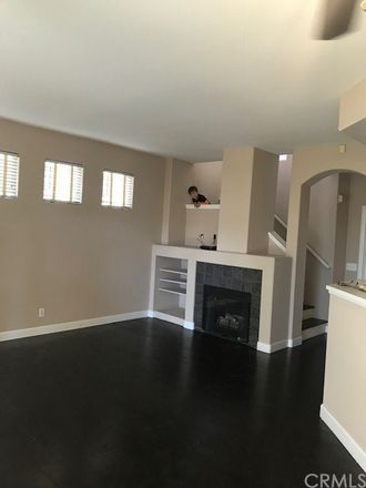 Rent this 2 bed condo on 1066 South Positano Avenue in Anaheim, CA 92808