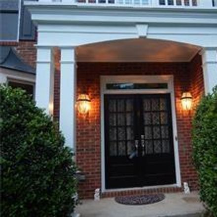 Rent this 4 bed house on 505 Bell Grove Pt in Duluth, GA