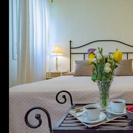 Rent this 1 bed apartment on Venice in Dorsoduro, VENETO