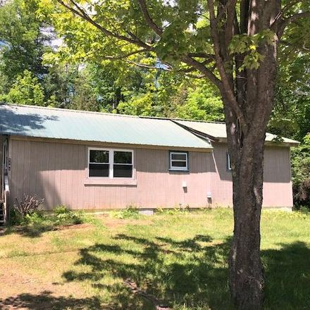 Rent this 2 bed house on Bonnie Dr in Lake Placid, NY