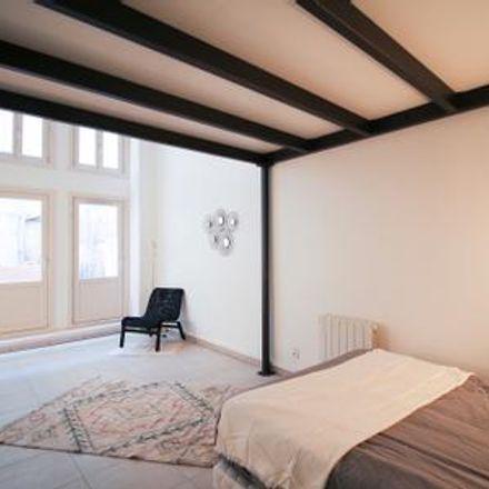 Rent this 1 bed room on Lyon in Saint-Jean, AUVERGNE-RHÔNE-ALPES
