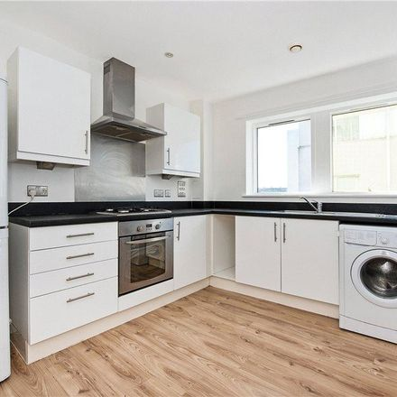 Rent this 2 bed apartment on Halley House School in 52 Arcola Street, London E8 2DJ