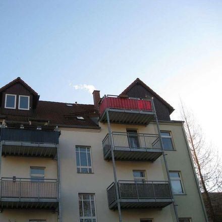 Rent this 3 bed duplex on Hohenstein-Ernstthal in Hohenstein-Ernstthal, SAXONY