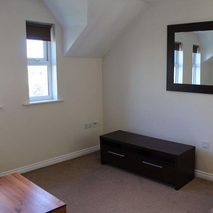 Rent this 3 bed apartment on Sunderland SR2 8JU