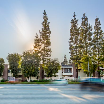 Rent this 1 bed apartment on 7791 Topanga Canyon Boulevard in Los Angeles, CA 91304