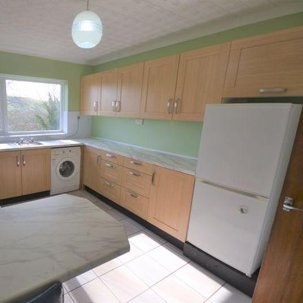 Rent this 2 bed house on Tanerdy in Abergwili SA31 2EP, United Kingdom