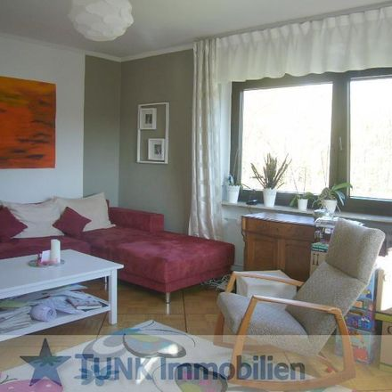 Rent this 4 bed apartment on Bavaria