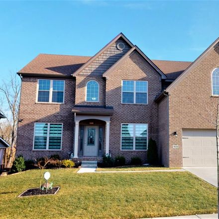Rent this 5 bed house on Codell Dr in Lexington, KY
