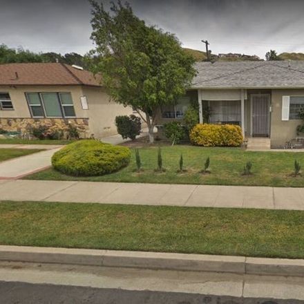 Rent this 3 bed house on 8416 N Glenoaks Blvd in Sun Valley, CA