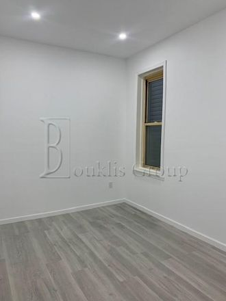 Rent this 1 bed apartment on 41st St in Astoria, NY