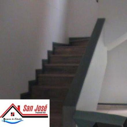 Rent this 6 bed apartment on Estatua de Bolívar in Carrera 49, Comuna 10 - La Candelaria