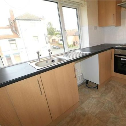 Rent this 2 bed apartment on Church Street in Doncaster S64 0HH, United Kingdom