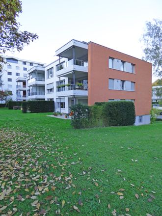 Rent this 3 bed apartment on Bächlerstrasse 40 in 38, 8802 Kilchberg (ZH)