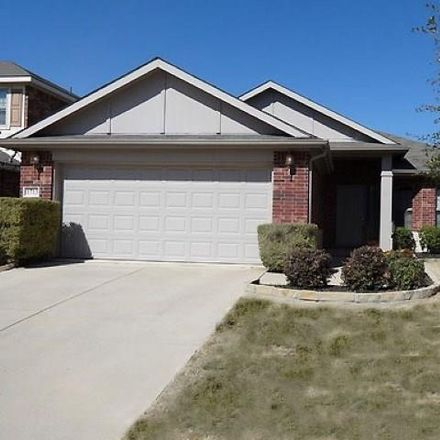 Rent this 3 bed house on 1713 Kittyhawk Dr in Little Elm, TX