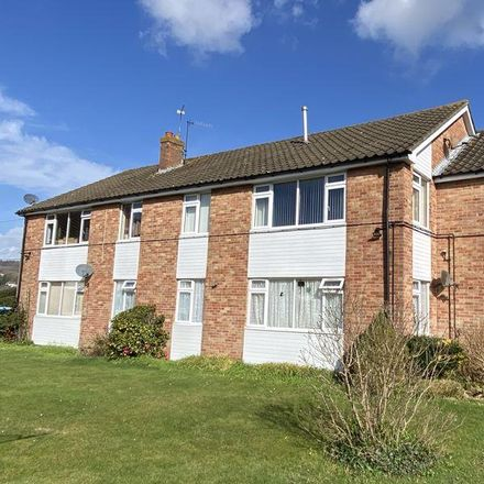 Rent this 2 bed apartment on Southfield Road in Clevedon Road, Nailsea BS48 1EH