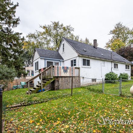 Rent this 3 bed loft on Maple Avenue in Conklin Town, NY 13748