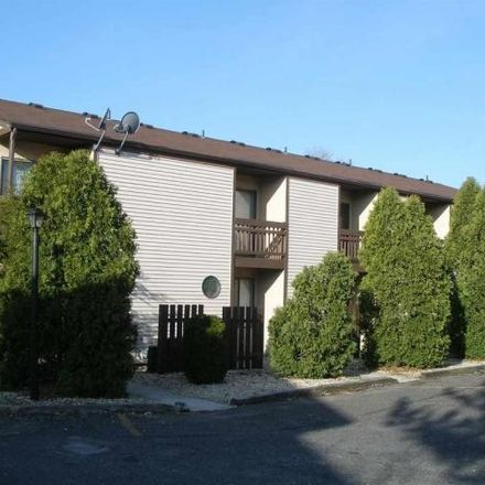 Rent this 1 bed condo on 823 Black Horse Pike in Pleasantville, NJ 08232