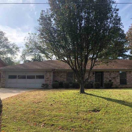 Rent this 3 bed house on 3017 Latonia Street in Longview, TX 75605