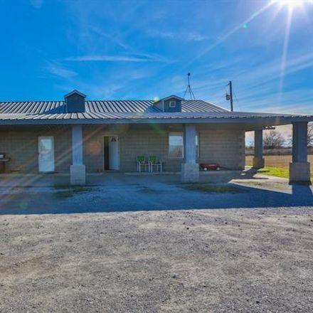 Rent this 6 bed duplex on Pr in Decatur, TX