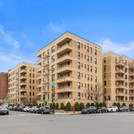 Rent this 1 bed condo on 2 West End Avenue in New York, NY 11235