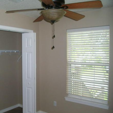 Rent this 3 bed house on 2310 Seneca Avenue in Pascagoula, MS 39567