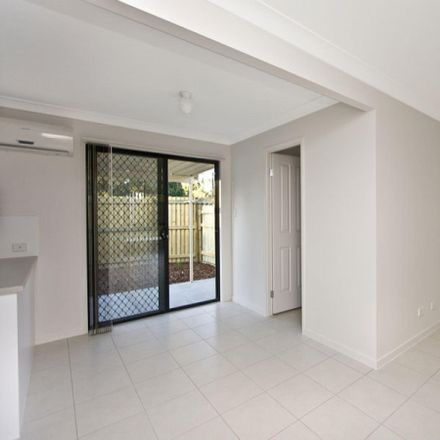Rent this 3 bed townhouse on 2 SIENNA