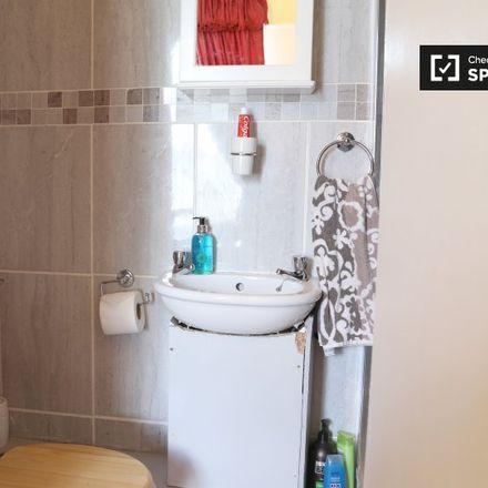 Rent this 0 bed apartment on Rathgar Hearing Centre in 71 Rathgar Road, Rathgar